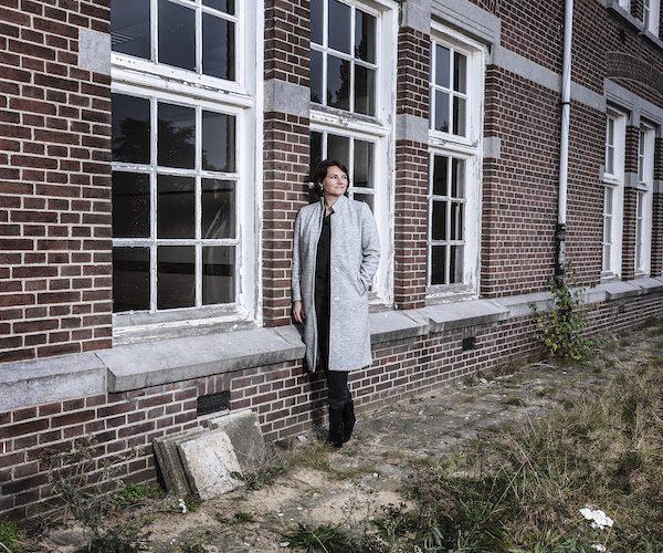 Anne van Eldonk, Fakton