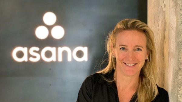 Nederlanders met leidinggevende functies bij tech-bedrijven in Silicon Valley geven inzicht in hun werk. Vandaag Lotte Vester (45), hoofd organisatiestrategie bij Asana. 'Hier in Silicon Valley draait alles om data. En die laten duidelijk zien dat diversiteit niet een van de opties is, maar een must.'