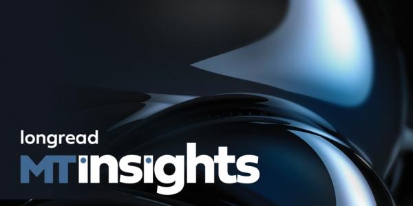 longread   MTinsights
