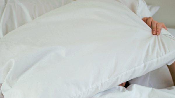 slaap, slaaptekort, leider, manager, concentratie