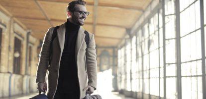 5 tips om je medewerkers door de donkere dagen te helpen