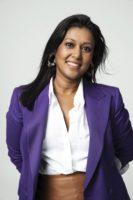 Jayani Masthoff