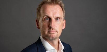 Jeroen De Flander bedrijfsstrateeg talent uitblinken