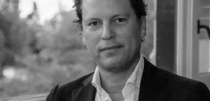 Joost Hagesteijn (Snap)