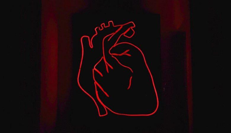 voorraadketen harttransplantatie