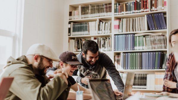 3 tips om van medewerkers ambassadeurs te maken
