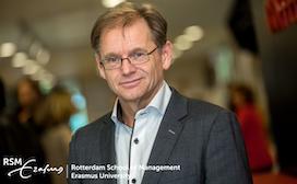 Rob van Tulder - advertorial