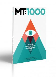 MT1000 cover