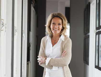 Nicole Kraggenborg