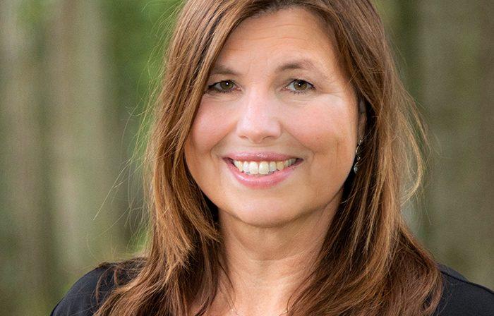 Mariska Cornelissen