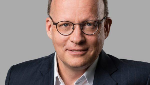 Rolf Dauskardt