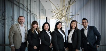 RSM Team diversiteit