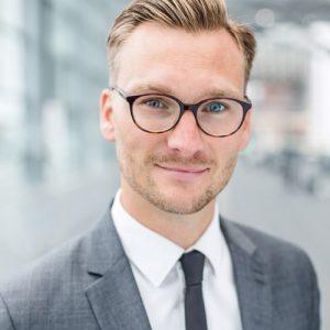 Erik Kroeze NS