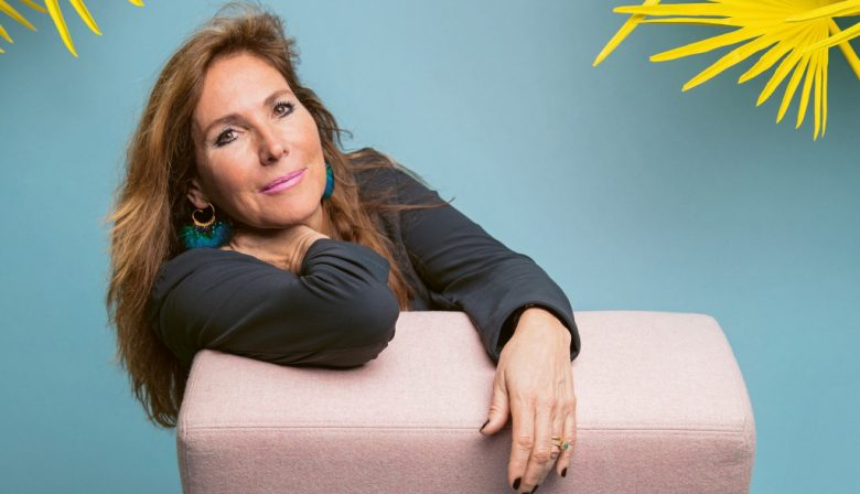Claudia Zuiderwijk KVK