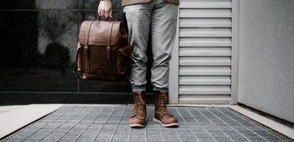 millennials vinden en binden aan je bedrijf