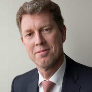 Edwin Hartog Deutsche Bank Request to Pay