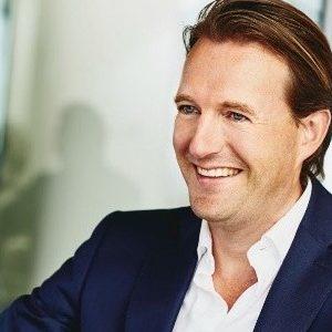 Jan Willem Dijkstra