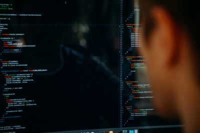 Slimme AI compliance kunstmatige intelligentie