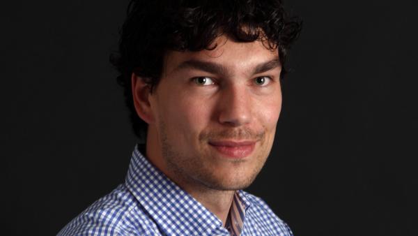 Marcel Landeweerd Webwinkelkeur conversie verhogen