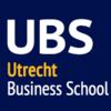 big_utrecht-business-school-90fae6e2676f375d9e2fffca1f771ddb.png