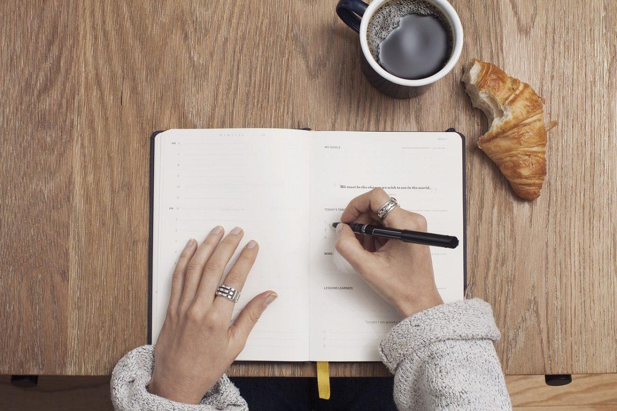 7 tips om een contract te beëindigen als werkgever