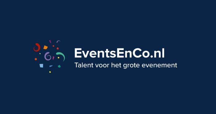 Events Co Het Grootste Aanbod Evenementen Van Nederland Mt Sprout