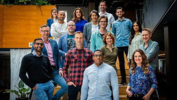 Best Workplaces 2020, Macaw