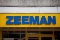 Jan Zeeman overleden