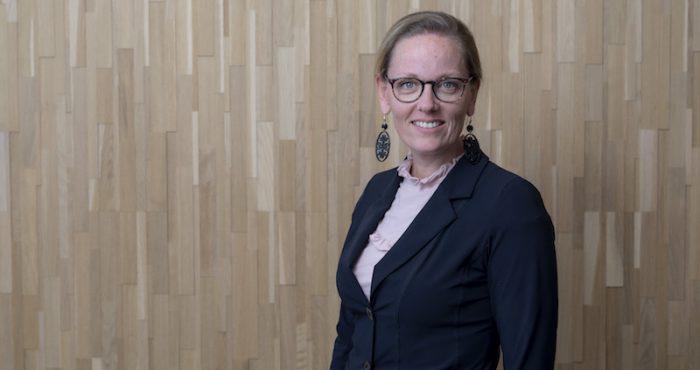 Hanneke Spruyt Panbakker - Procter & Gamble