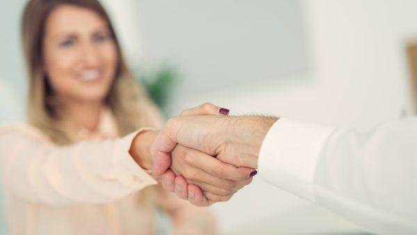 goed contract maken met deze 7 tips