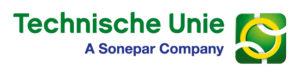 logo technische unie