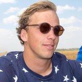 Hugo van Donselaar Campspace