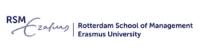 logo RSM Erasmus