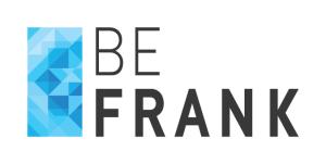 Logo BeFrank