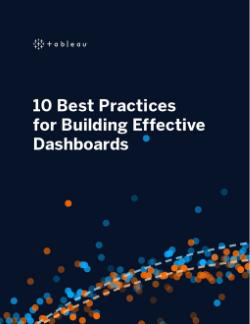 WP 10 Best Practices