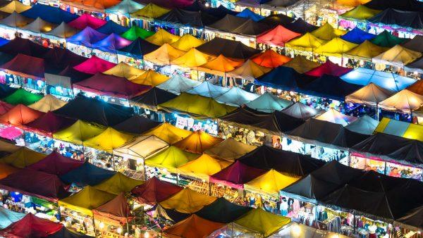 online marktplaats betaalstrategie