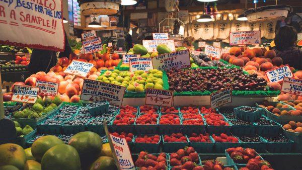 online marktplaatsen online marktplaats webshop