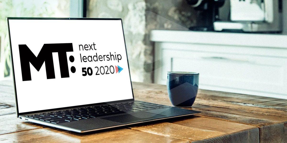 MT Next Leadership 50