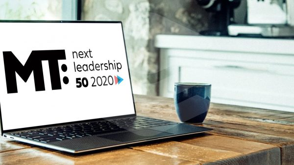 MT Next Leadership 50