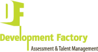 Development Factory