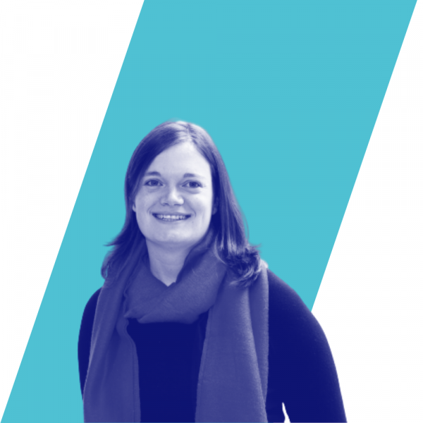 Annelies Claeys – Vlerick Business School