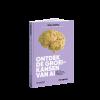 Ontdek de groeikansen van AI