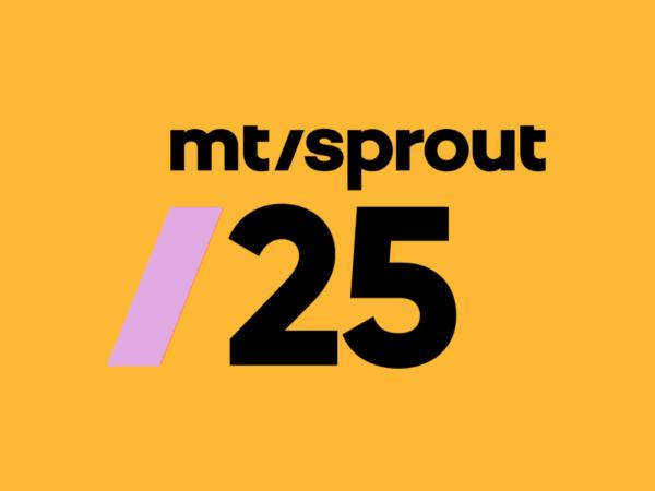 Logo MT25