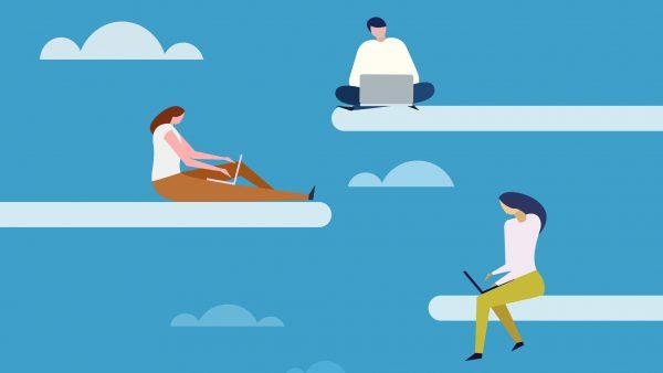 Wat leiders moeten weten over de cloud