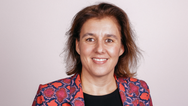 Carlijn de Ruijter - ABN Amro - Maxima Medisch Centrum