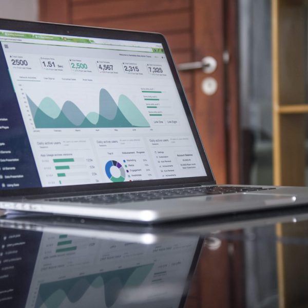 dashboards datacultuur dashboard