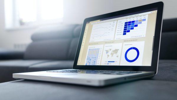 transformeer je startup in een datagedreven bedrijf