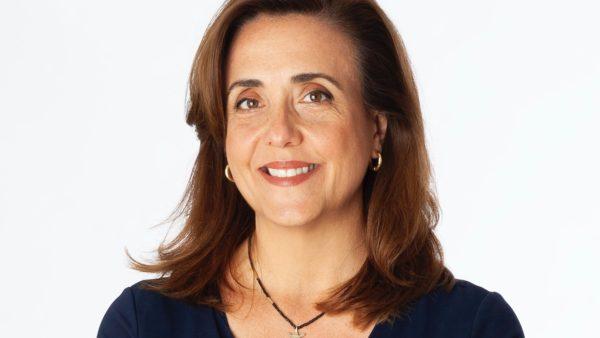 Diana van Maasdijk