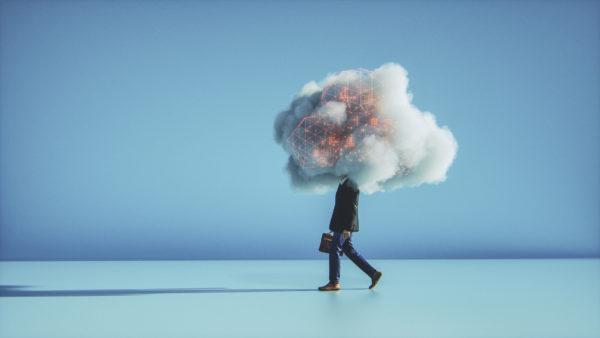 wat ceo's moeten weten over de cloud