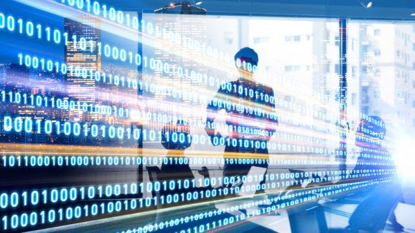 Digitale kennis in de board